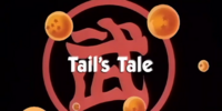 Tail's Tale