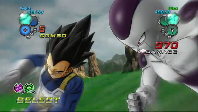 File:VegetaFrieza(UT).png