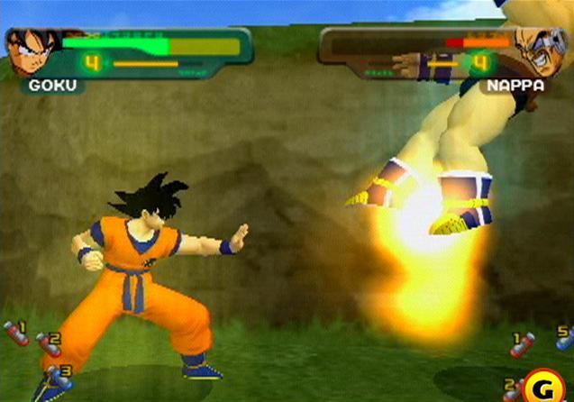 File:Goku Nappa 3 Budokai.jpg