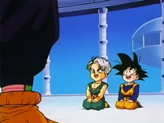 File:Dbz234 - (by dbzf.ten.lt) 20120322-21561679.jpg