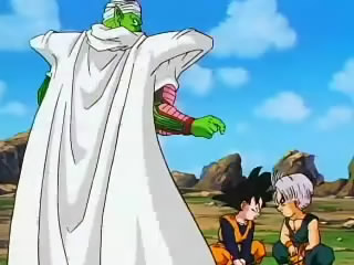 File:Dbz248(for dbzf.ten.lt) 20120503-18171663.jpg