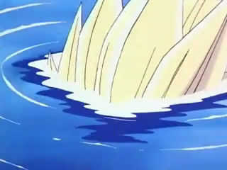File:Dbz246(for dbzf.ten.lt) 20120418-20491881.jpg