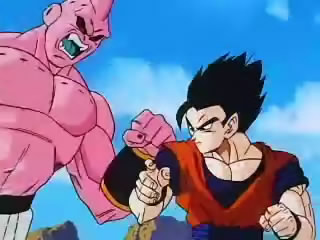 File:Dbz248(for dbzf.ten.lt) 20120503-18291905.jpg