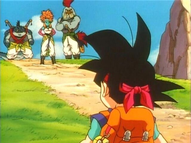 File:Goku Jr. Vs 3 demons.jpg