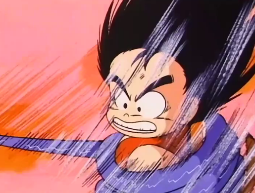 File:Kid goku bound up08.png