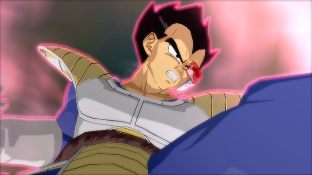 File:Vegeta 6 Burst Limit.jpg