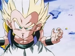 File:Dbz245(for dbzf.ten.lt) 20120418-17265215.jpg
