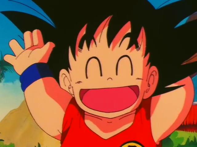 File:Goku21stWorldMartialArtsTournament.png