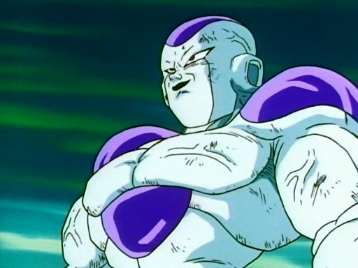 File:Frieza100-03.png