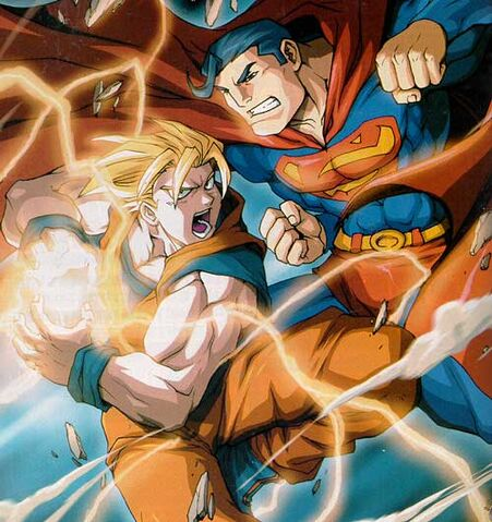 Skeda:Goku-vs-superman.jpg