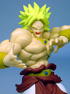 File:Unifive Posing LegendBroly a.JPG
