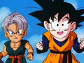 Dbz248(for dbzf.ten.lt) 20120503-18213451