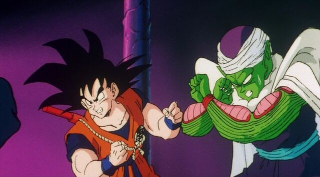 File:DragonballZ-Movie1 1026.jpg