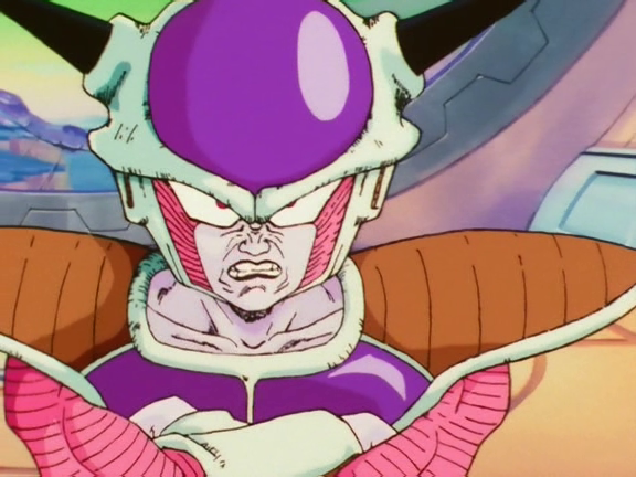 File:Frieza.Ep.056.png