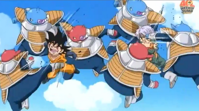 File:Goten trunks beat up by ado kado4.png