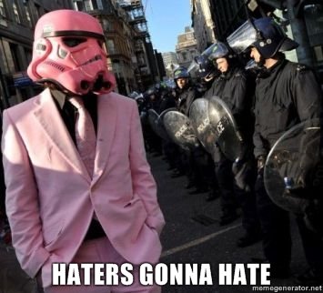 File:Haters-gonna-hate-pink-stormtrooper.jpg