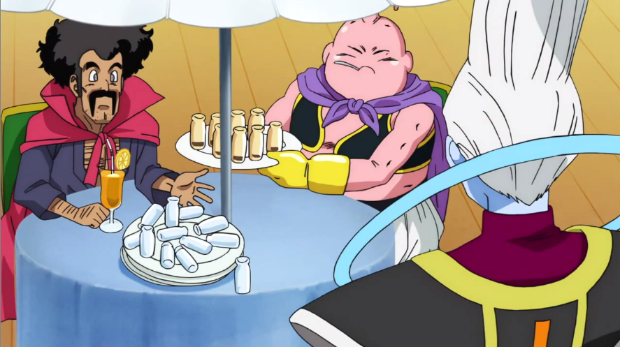 http://vignette1.wikia.nocookie.net/dragonball/images/8/8a/DBS_Buu_pudding_2323.png/revision/latest?cb=20151012000625