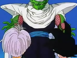 File:Dbz237 - by (dbzf.ten.lt) 20120329-16432350.jpg