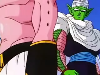 File:Dbz241(for dbzf.ten.lt) 20120403-17032215.jpg