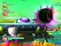 Frieza Death Sphere2