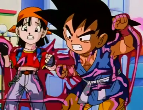 File:Kid goku pan tied up13.png