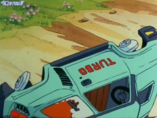 File:Meikai-Animes -Kintoun- Dragon Ball 014.jpg