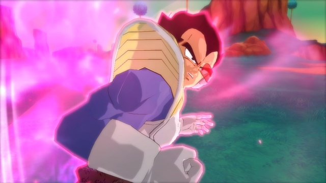 File:Vegeta 5 Burst Limit.jpg