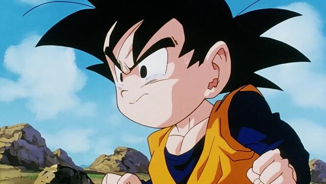 File:Dbz248(for dbzf.ten.lt) 20120503-18263382.jpg