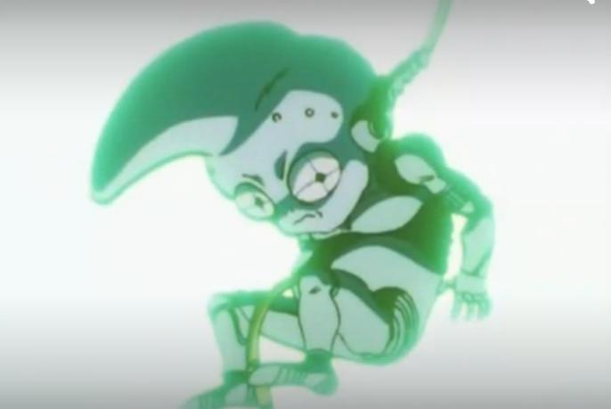 File:Dragon ball gt baby inicial.jpg