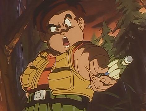File:Puck Giving Goku Jr His Pen Back.png
