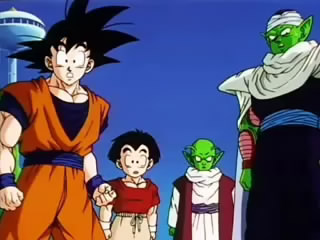 File:DBZ - 225 -(by dbzf.ten.lt) 20120304-15083155.jpg