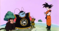 GokusTrainingIsComplete