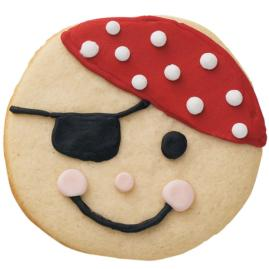 File:Pirate-pleasers-cookie-main.jpg