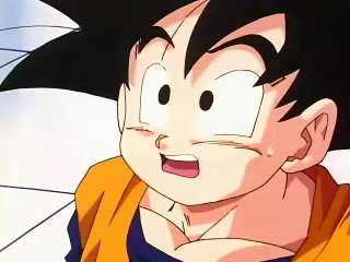 File:DBZ - 230 - (by dbzf.ten.lt) 20120311-16074396.jpg
