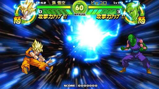 File:GokuSpiritBombVsPiccolo(TB).jpg
