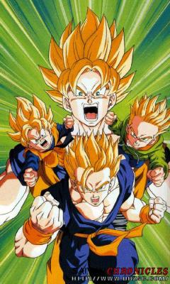 File:SuperSaiyans.jpg