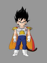 File:Young Vegeta 1.jpg