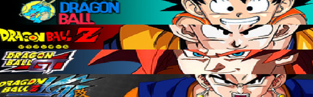 File:DragonBallDragonBallZDragonBallGTDragonBallZKai.png