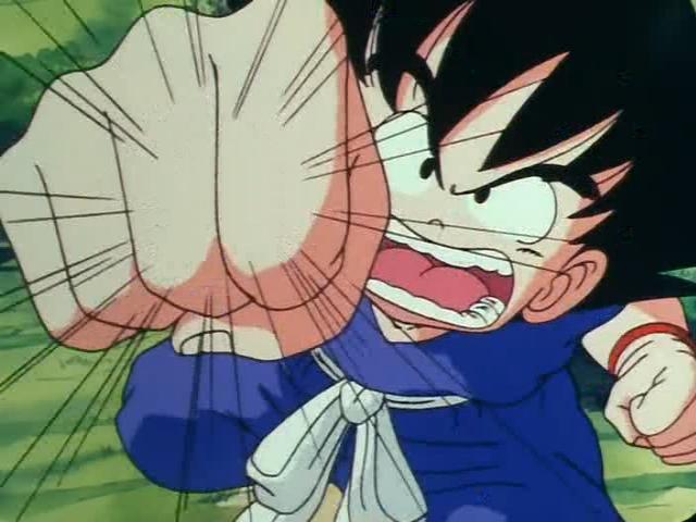 File:Gokufistsecretofthedragonballs.jpg