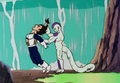 VegetaPummeled2