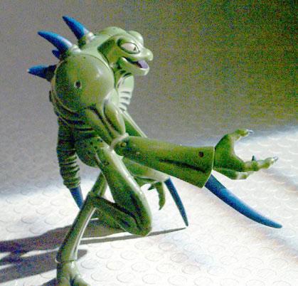 File:Yakon Irwin prototype side.PNG