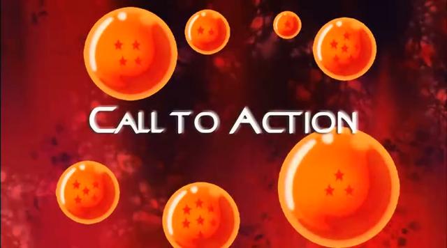 File:CallToAction.png
