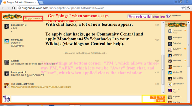 File:Chattutorial7.png