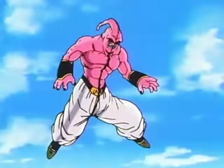 File:Dbz246(for dbzf.ten.lt) 20120418-20494184.jpg