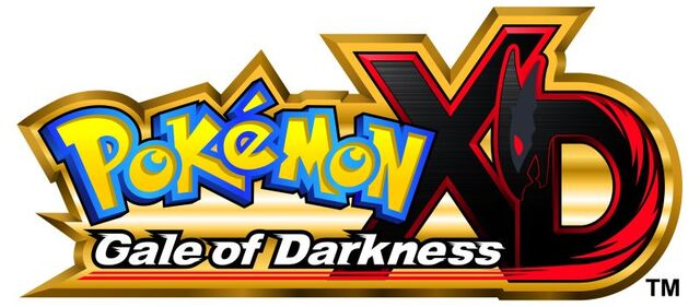 File:Gcn pokemonxd logo 01.jpg