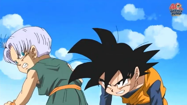 File:Goten turnks mad.png