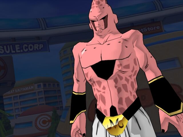 File:Super Buu Cell.jpg