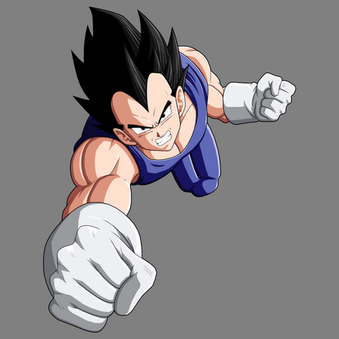 File:Vegeta Base Late by drozdoo.png