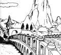 Bridge(DBoy)