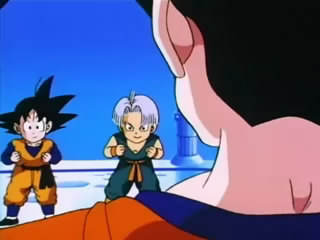 File:Dbz233 - (by dbzf.ten.lt) 20120314-16313115.jpg